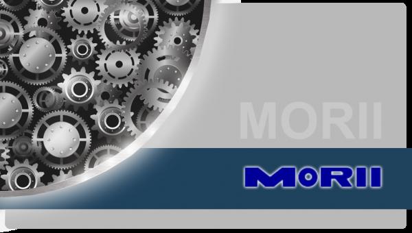 logo_partners_morii