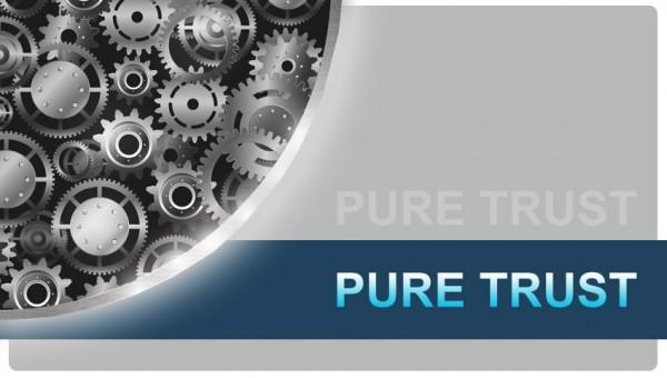 logo_partners_pure