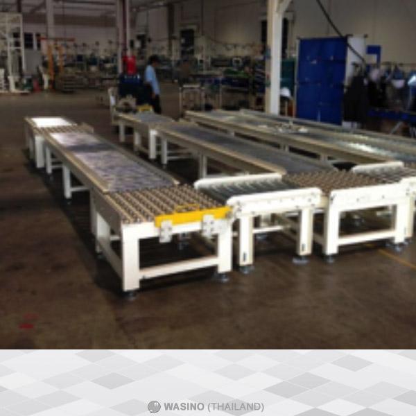 Free Conveyor1
