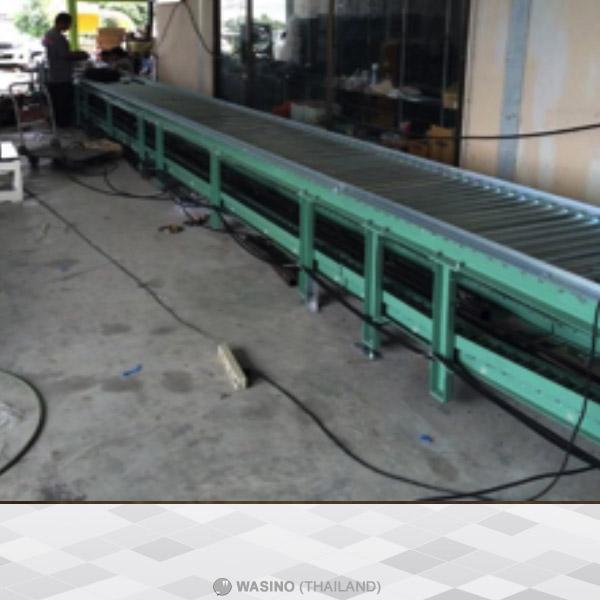 Free Conveyor2
