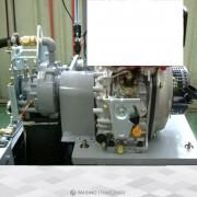 axle2