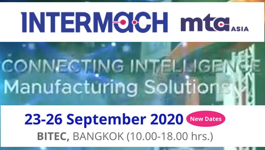 intermach2020